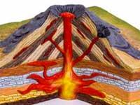 svt-didactique-geologie