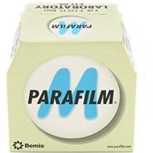 Parafilm M