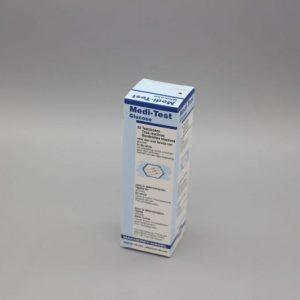 Medi-Test Glucose