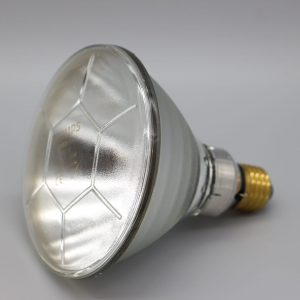 Ampoule culot E27 Philips