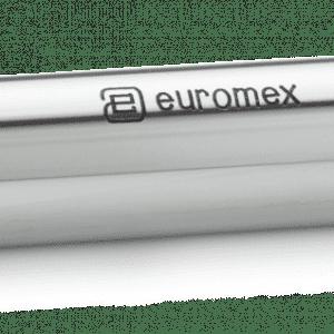 Spectroscope Euromex SP5100
