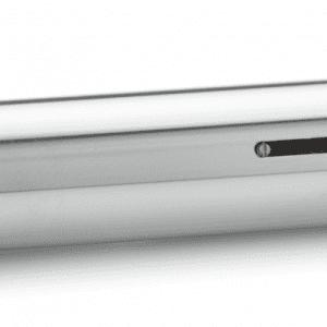 Spectroscope à prisme Euromex SP5150