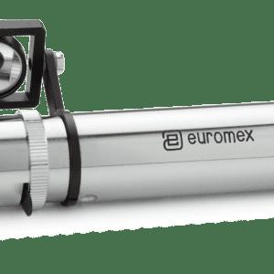 Spectroscope à prisme Euromex SP5155