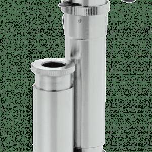 Spectroscope à prisme Euromex SP5200