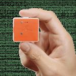 PocketLab Voyager
