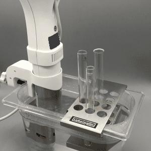 Bain Marie de laboratoire