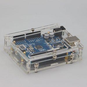 Clone Arduino Uno